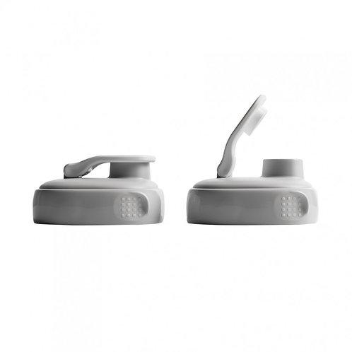 Hegen PCTO™ Spout Grey