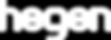 Hegen Logo White.png