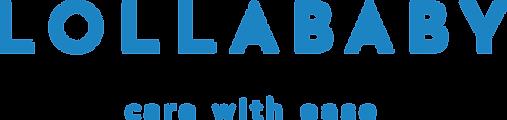 Lollababy_Logo_002Tagline_Blue.png