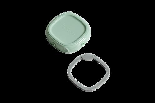 Hegen PCTO™ Storage Lid Green (1-Pack)