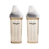 hegen-pcto-330ml11oz-feeding-bottle-ppsu