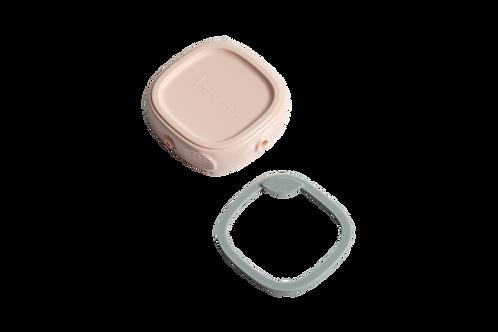 Hegen PCTO™ Storage Lid Pink (1-Pack)