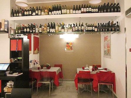 ristorante-il-bistrot_edited.jpg