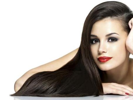 5 Dicas para fazer seu cabelo crescer