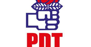 Eleições 2020: Convenção Municipal do PDT Carlos Barbosa