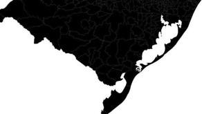 Governador Eduardo leite determina bandeira preta para todo o estado apartir de sábado
