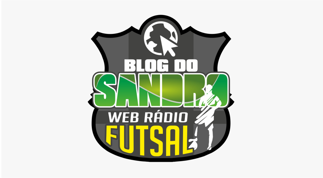 BLOG DO SANDRO