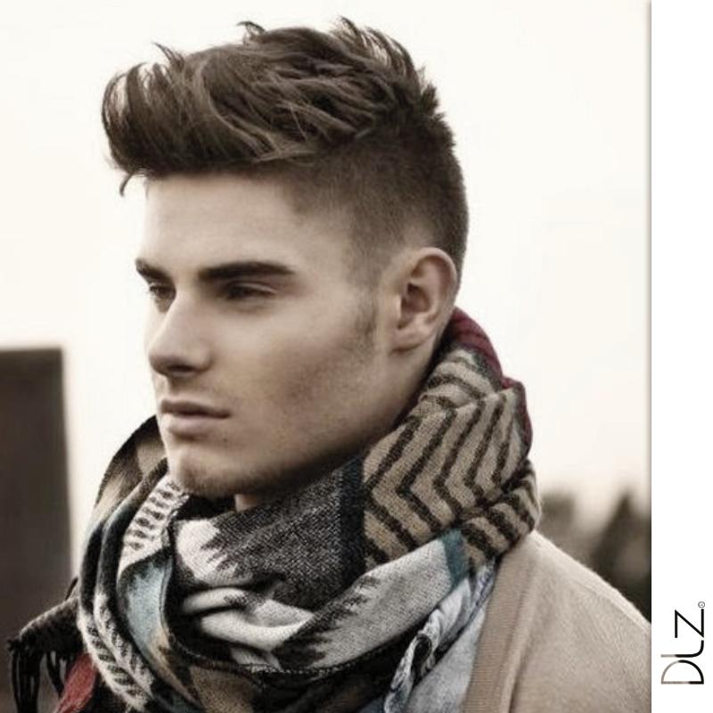 Max Fashion modelo m063