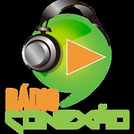 Rádio Conexão NOVO.png