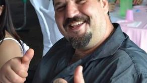 Brutalmente agredido em Nova Prata Homem morre no hospital de Vacaria