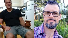 Prefeito de Carlos Barbosa nomeia mais dois secretários
