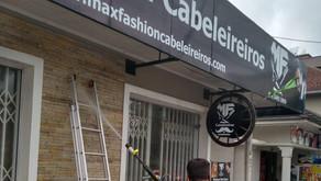 Justiça libera retomada da cogestão da bandeira preta segunda no estado Carlos Barbosa lojas abrem