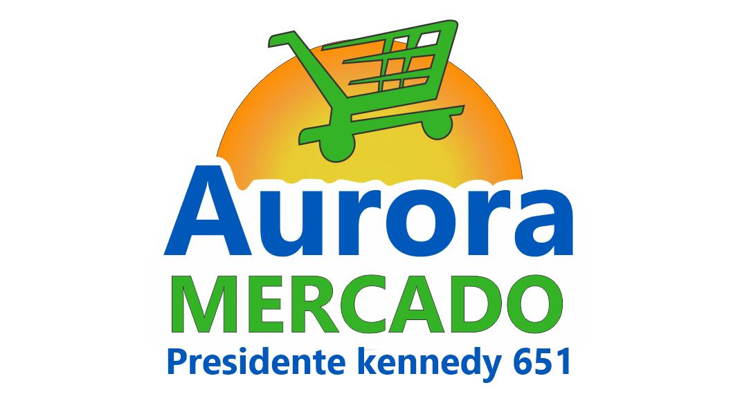 CARTÃO AURORA