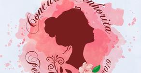 Concurso Senhorita Festiqueijo e Dama de Companhia tem 14 candidatas