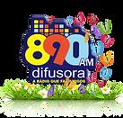 radio-primavera.png
