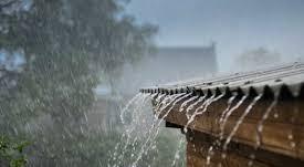 Chuva volta ao território gaúcho nesta terça-feira