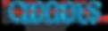 Logo-novo-2019-png.png