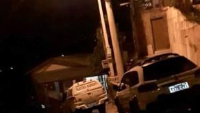 Bento Gonçalves Quatro homens são mortos O crime ocorreu por volta das 23h desta quarta-feira, 06/01