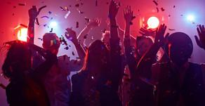 Bailes e eventos festivos devem ser liberados no Rio Grande do Sul Com protocolo aprovado