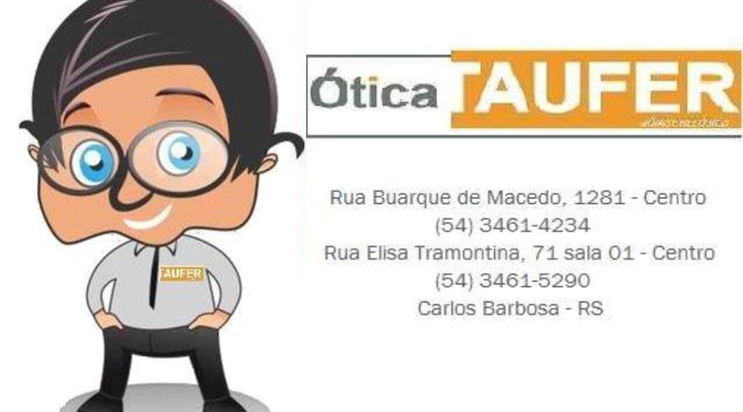 Ótica_Taufer