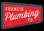 FRA0001_Francis-Plumbing-co-Logo_RGB.png