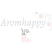 aromapy.png