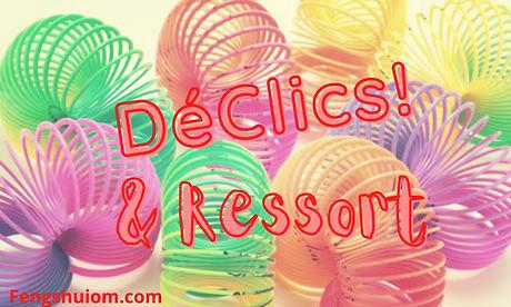Déclics_et_ressort.jpg