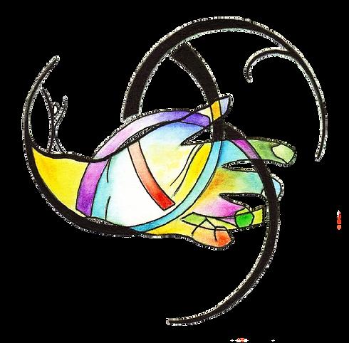 logo_coins_arrondis_sans_cadre_avec_cont