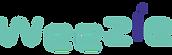 logo-weezie-04_edited.png
