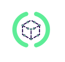 Icon_Animation_04.png