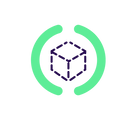 Icon_Animation_03.png