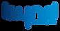 logo-bynd-vc.png