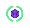 Icon_Animation_01.png