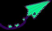 logo_PAPERWING.png