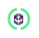 Icon_Animation_05.png