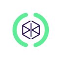 Icon_Animation_06.png
