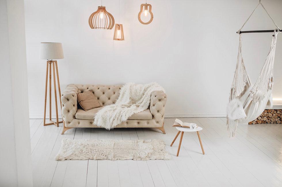 decoration-decor-interior-interior-home-