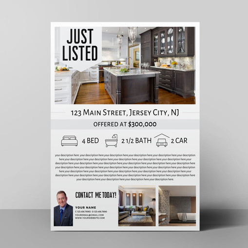 Just Listed Flyer- Bold.jpg
