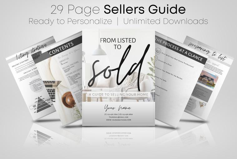 sellers guide.jpg