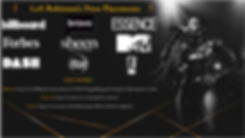 LeA Robsinson Media Kit 2020.pptx (3).pn