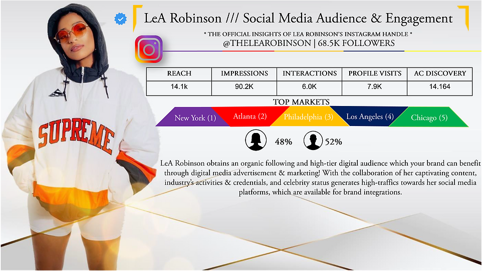 LeA Robsinson Media Kit 2020.pptx (6).pn