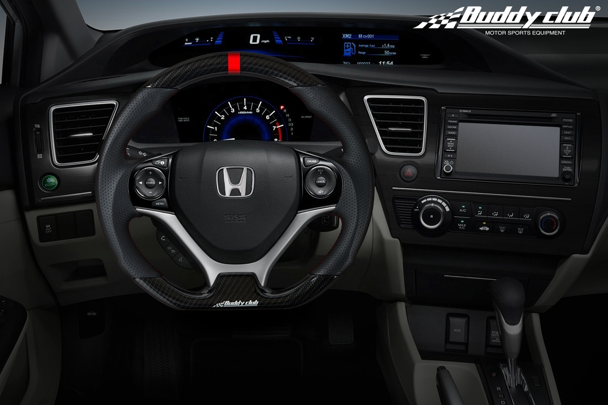 Steering_Wheel_CIVIC_FB_Carbon_2