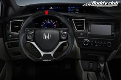 Steering_Wheel_CIVIC_FB_Carbon_2