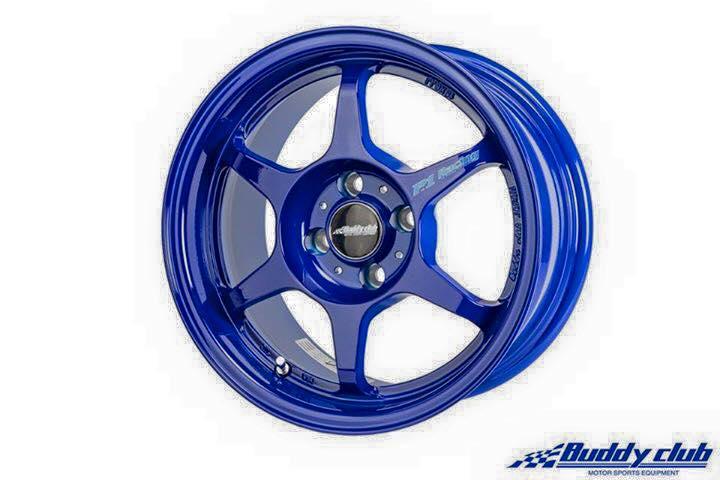 _P1_SF_15x8_Blue