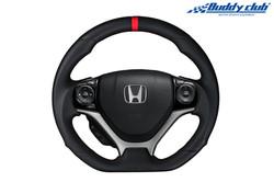Steering_Wheel_CIVIC_FB_Leather_1