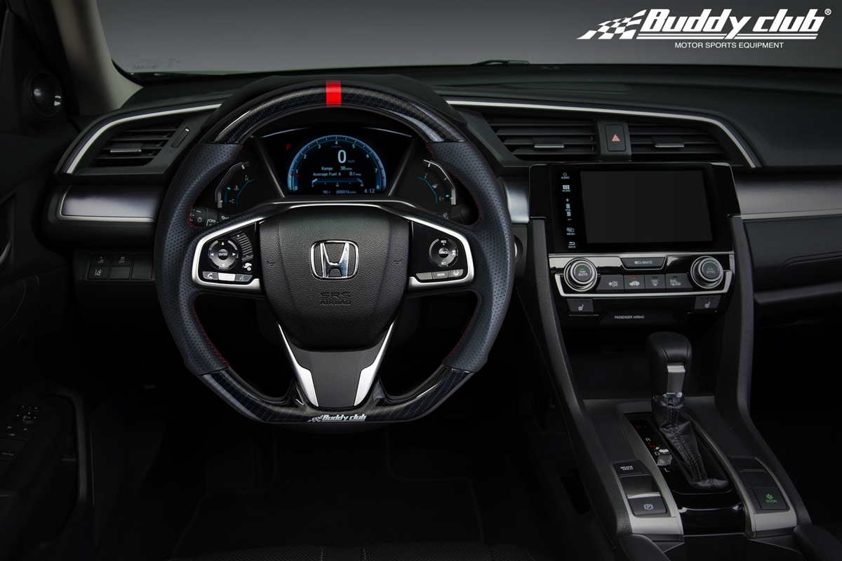 Steering_Wheel_CIVIC_FC_Carbon_2