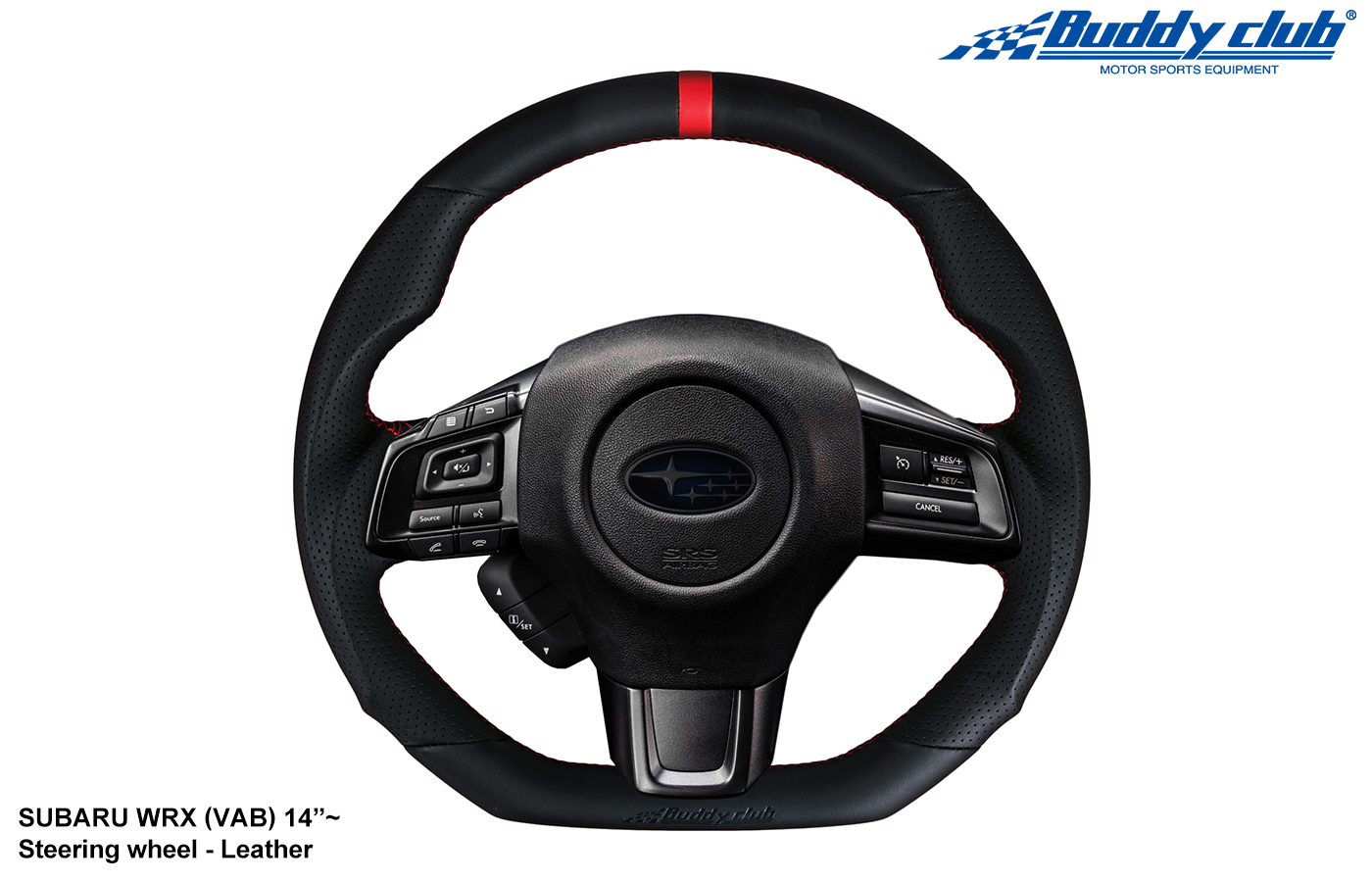 Steering_Wheel_WRX_Leather_1