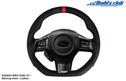 Steering_Wheel_WRX_Leather_1