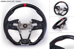 Steering_wheel_CIVIC_FC_Carbon-resize