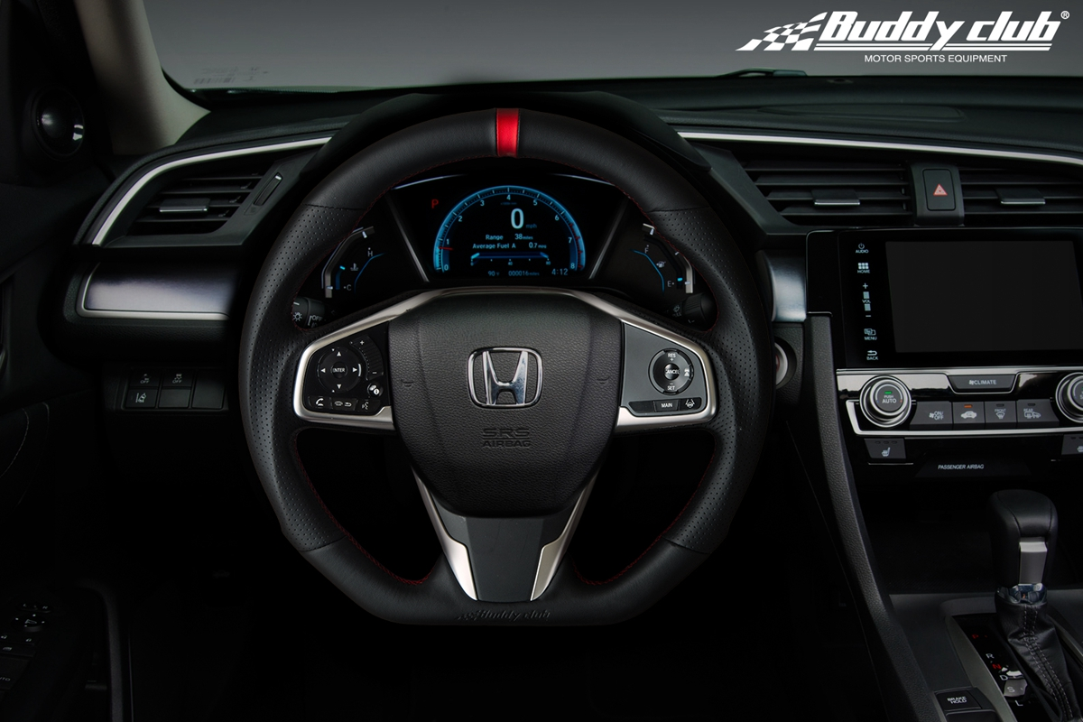 Steering_Wheel_CIVIC_FC_Leather_2